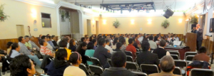2011 Leadership Conference