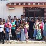 Trip to Cuajinicuilapa and God Opening a Door to Buy a New Property
